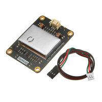 SEN0192 Microwave Motion Sensor Module Non-contact Detection Long Detection Dist