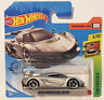 Hot Wheels 2020 Koenigsegg Jesko NEU OVP