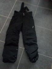 Pantalon de ski 8ans  lwed'ze