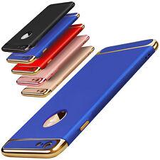 Handy Hülle für Samsung Galaxy Cover Case Schutz Tasche Bumper +Panzer Glasfolie