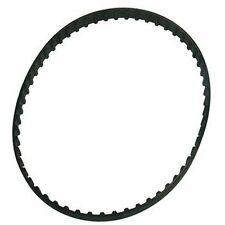 NIB OEM Mercury 50-65-80-85-115-135-140-150 Belt Timing 6 Cylinder Inline 20140