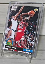 10 Trading Card Sports Card Display Kits Clear Stands