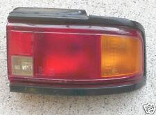 1990 1991 Mazda Protege RH Tail Light Assembly
