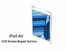 Apple iPad Air 5th Gen A1474 A1475 LCD LED Repair Replacement Service