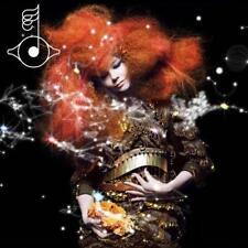 Björk - Biophilia (NEW 2 VINYL LP)