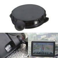 Car Windscreen Suction GPS Holder Cup Mount For TomTom Go Live 800 Start 20 25