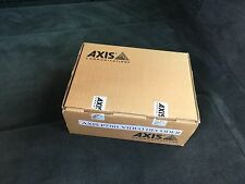 Axis P7701 Video Decoder Nuovo