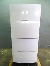 Vaillant ecoCOMPACT VSC 196/3-5 150 R3 Gas-Brennwert-Kessel 20kW Heizung Bj.2013
