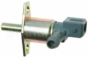 Standard Motor Products CJ45 Cold Start Valve