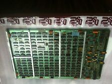 General Electric1050  44A399739-G01 AXIS2C Circuit Board 44B399844-002/5