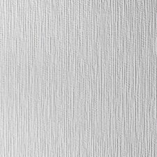 Paintable Wallpaper Textured Heavy Vinyl Easy Apply Stripes Winterfold Anaglypta