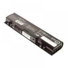 Mtxtec Battery, Lilon, 11.1V, 4400mAh for Dell Studio 1555