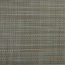 Phifertex® Cane Wicker Collection Upholstery - Cane Weave Pacific LFQ