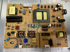 23383402 (17IPS72) POWER SUPPLY FOR DIGIHOME 49292UHDFVP (B) 1910