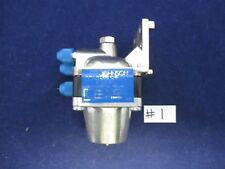 Johnson Controls R-3030-I Revering Relay