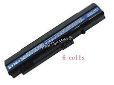 Generic Battery ACER Aspire One ZG5 A150 D250 AOA150 A150-1126 UM08B74 UM08A71