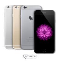 Apple iPhone 6 Plus - 16/64/128GB - Gold/Gray/Silver - Factory Unlocked