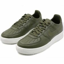 2750a708819 Nike Air Force One Men s Trainers