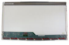 "ACER ASPIRE ETHOS 8943G-774161 18.4"" FHD LED SCREEN"