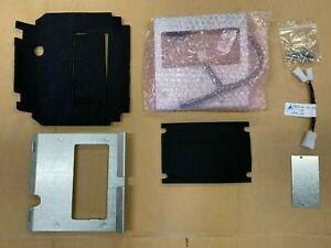 Genuine Lotus Elise S2> / Exige Resistor Kit, Blower Motor A120P0148S NEW