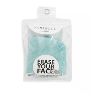 Erase Your Face Makeup Removing Cloth By Danielle Creations