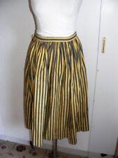 Rockabilly Everyday Original Vintage Skirts for Women