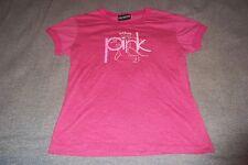 Pink Panther T-Shirt Womens Girls