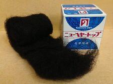 Japanese Geisha Maiko 'Ketabo' Hair Augmentation Piece for Nihongami Hair Styles