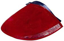 2004-2005 Ford Taurus New Left/Driver Side Tail Light Unit