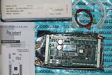 Liebert OC-DO Discrete Output Interface Card Opencomms Kit 416181G1 OCDO New