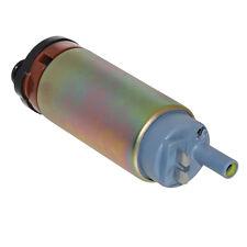 Fuel Pump Feed Mercury/Tohatsu 25-30hp 3 cyl 4 Stroke 898101T67