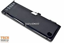 "15"" MacBook Pro A1286 - Genuine A1321 Apple Battery - 661-5211 / 2009 2010 ""B"