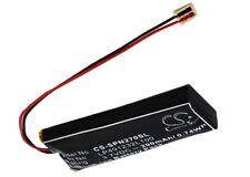 Batterie Li-Polymer 200mAh type LP491232L100 pour SONY PSP-N270 PSP-N270G