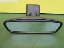 FORD MONDEO MK4 AUTO DIMMING REAR VIEW MIRROR 3S7117D568AC