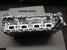 Nissan navara essence pathfinder YD25 16V dci complet culasse 2005-sur