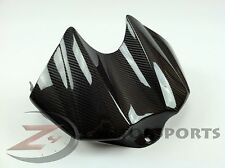 2004 2005 2006 Yamaha R1 Gas Tank Air Box Front Cover Fairing Cowl Carbon Fiber