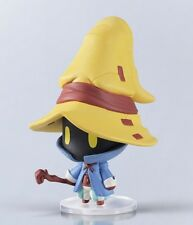 Square Enix Trading Arts Mini Vol 2 Final Fantasy IX 9 Figure VIVI Ornitier NEW