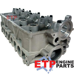 Cylinder Head bare for Suzuki G13BB