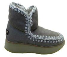 Calzado de mujer Mou | Compra online en eBay