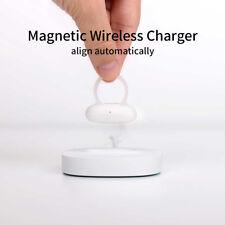 SLEEPON GO2SLEEP Mini Smart Ring Wireless magnetic charging Sleep Monitoring