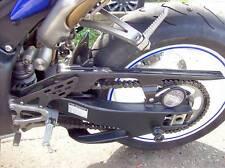 yamaha r1 carbon heelguards 2009 2010 gbmoto