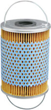 Engine Oil Filter Hastings LF158