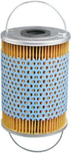 Engine Oil Filter Hastings LF158