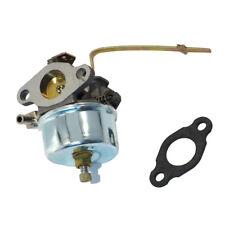 Carburetor for Tecumseh 632615 632208 632589 H30 H35 H40 3.5HP Small Engine
