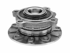 For 2001-2003 BMW 525i Wheel Hub Assembly Front 37336PB 2002
