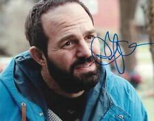 MARK RUFFALO.. Oscar Nominee: Foxcatcher - SIGNED