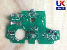 Original Main Power Circuit Board PCB Board For Microsoft Xbox One Elite 1698 UK