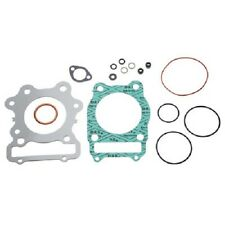 Tusk Top End Gasket Kit Set HONDA TRX 350 4x4 1986-1989 head gaskets