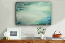 """Modern abstract paintings on 20x16"""" canvas (Handmade)"""