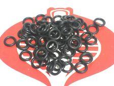 GI Joe Repair Replacement O-RING O Ring for ARAH LINE 1982-2006 LOT OF 75